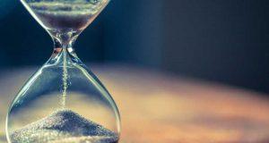 वक़्त